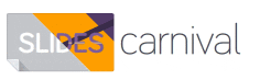 Slides Carnival Templates for Google Slides
